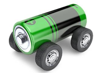 Elektromobily: Budeme je dobíjet za jízdy?