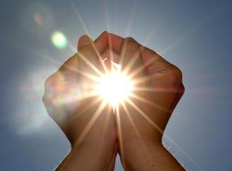 Krize ve fotovoltaice: Krok za krokem