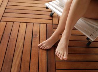 Toužíte po podlahovém vytápění? Poradíme, jak na to