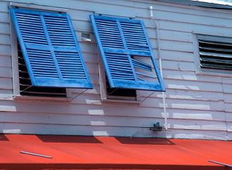 Pozor na koncentraci CO2 v domácnosti – správné větrání je základ