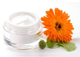 Přírodní kosmetika – poznejte tu pravou