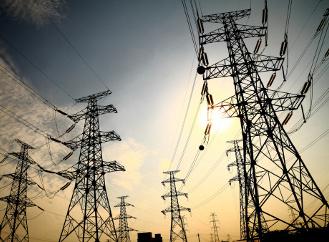 Zákon o hospodaření energií (dokument)
