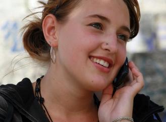"""Chcete ekologický mobil? Poradíme vám, který je """"nejzelenější"""""""