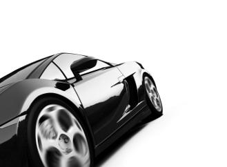 Energetické štítky: Od zítřka jsou povinné i na pneumatikách