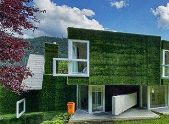 Plochá střecha. Jaké jsou její výhody a nevýhody?