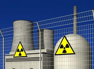 Držel jsem v ruce plutonium, kdy zemřu?