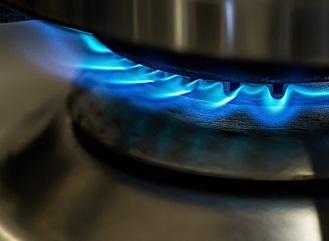 Cena plynu v roce 2013 vzroste průměrně o 3 %. Jak ušetřit?