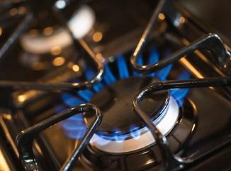 Cena plynu v listopadu – nejlevnější je v Praze