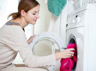 Jak správně vybrat kvalitní a šetrnou pračku?