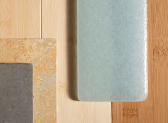 Co na podlahu? Výhody a nevýhody podlahových krytin z přírodních materiálů