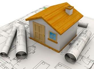 Plánujete stavět? Nepodceňte přípravu projektu