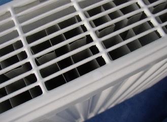 Jednoduché tipy jak snížit náklady za teplo