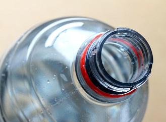 Bisfenol A, ftaláty, endokrinní disruptory: Plasty straší všude kolem nás