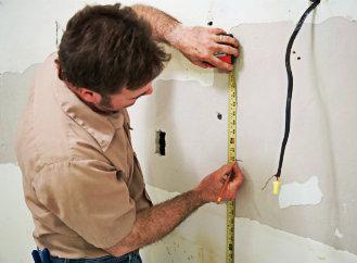 Sádrokartonové příčky a stěny – nejčastejší chyby v montáži