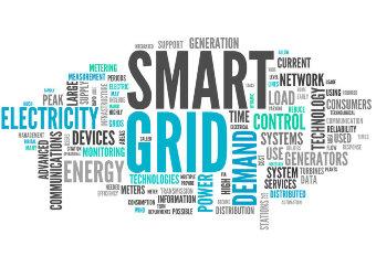 Smartwheel – proměnte své kolo na ekolo