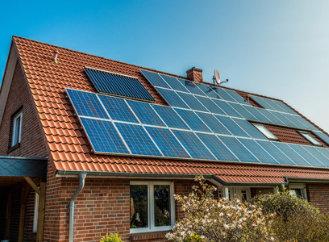 Počet domácích solárních elektráren v Česku roste. Stojíme na začátku nového boomu?