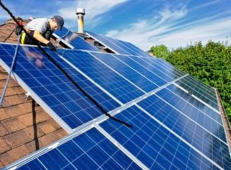 Konec fotovoltaiky u nás? S novými podporami se už nevyplatí