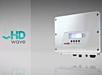 Technologie, která nás zaujala: Nové střídače SolarEdge HD Wave