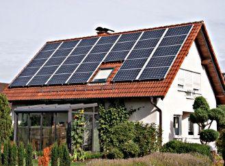 Novinky v Nové zelené úsporám: Od září zajímavé bonusy a větší podpora solární energie