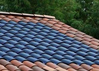 Novinky od Tesly – revoluční solární panely a nový Powerwall