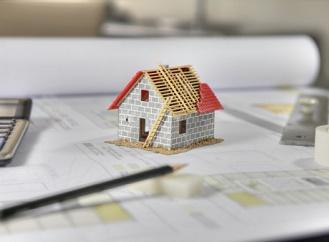 Než začnete stavět – výběr pozemku, projekt a ohlášení stavby