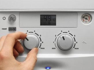 Tepelné čerpadlo v bytovém domě – nejčastější mýty a předsudky