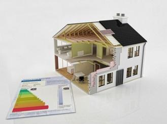 Praktický návod: Jak spočítat tepelnou ztrátu domu