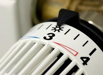 Údržba topení: Zkontrolujte si během léta, zda vše funguje