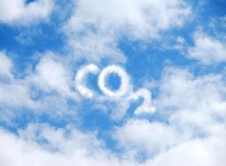 Jak poznat ekologický stavební materiál? Uhlíková stopa napoví.