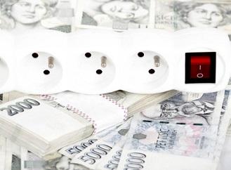 Jak uspořit energii v domácnosti bez jakýchkoli výdajů?