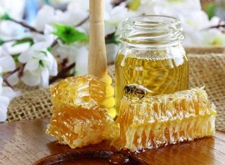 Propolis – včelí zázrak a skvělý lék na nachlazení