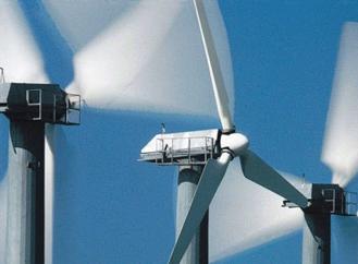 Větrná energie: Jak jsme na tom s výrobou elektřiny z větru?