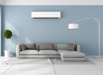 Jaké jsou výhody a nevýhody vytápění klimatizací?