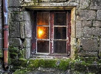 Jsou drahá a shnijí – pět mýtů o dřevěných oknech