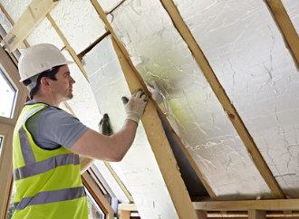 Deset doporučení pro správně zateplenou střechu