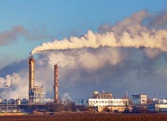 Vláda chystá legislativu pro snižování závislosti na fosilních palivech. Proces se ale táhne