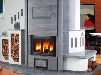 Pece a hypokausty: Staronové způsoby vytápění rodinných domů