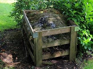 Tlení pro radost: Jak mít do roka vyzrálý kompost?