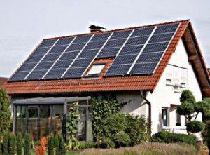5 tipů pro výběr systému pro solární ohřev vody