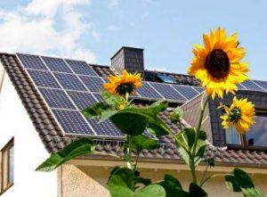 Fotovoltaická elektrárna s akumulací energie – v budoucnosti se bez ní neobejde žádný dům