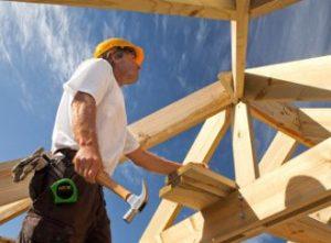 Byty jsou nejdražší od roku 2010. Na vině je především špatná legislativa a rostoucí mzdy