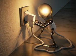Vyznejte se v typech osvětlení. S jakými žárovkami ušetříte?