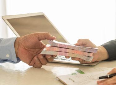 Půjčky bez doložení příjmů: Tato 3 rizika neberte na lehkou váhu