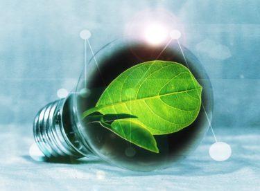 Ekologická domácnost je zároveň i ekonomická