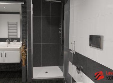 Chcete se sprchovat více ekologicky? Máme pro vás pár tipů jak na to!