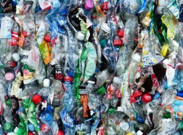 Zajímavosti o nádobách na odpad