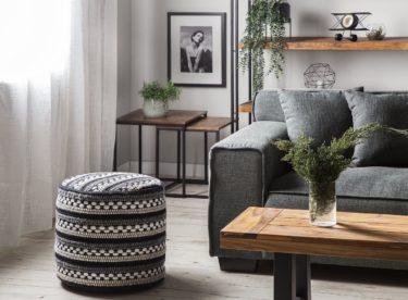 Jak si zařídit interiér ekologicky a stylově