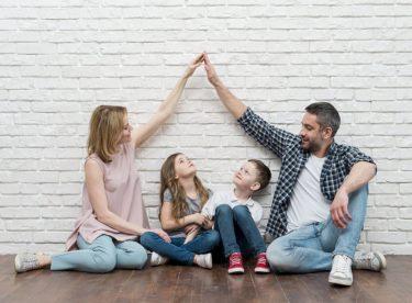Půjčka na bydlení. Je lepší hypotéka nebo spotřebitelský úvěr?