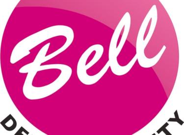Objevte polskou značku dekorativní kosmetiky Bell