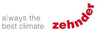 Zehnder Group